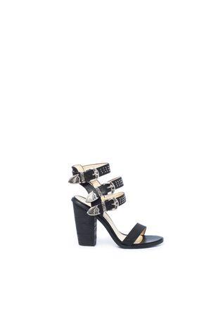 zapatos-negro-e341627-1