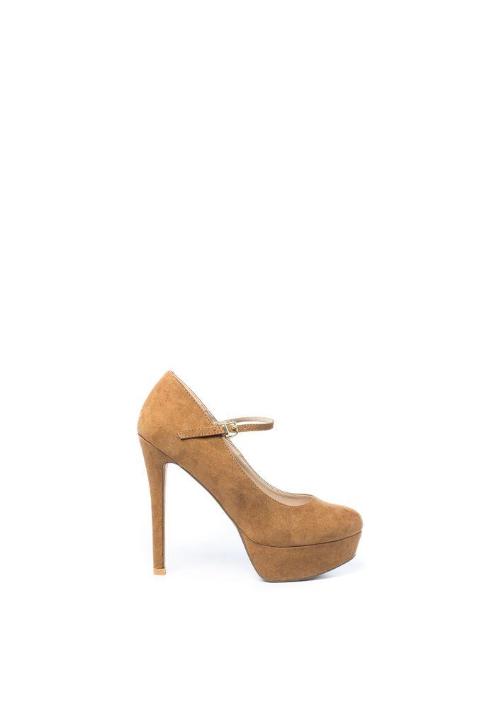 zapatos-camel-e361229a-1