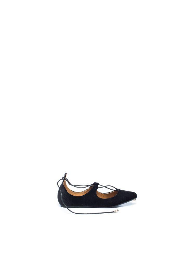zapatos-negro-e371177-1