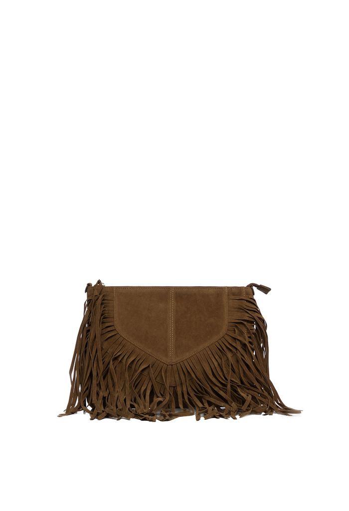 carterasybolsos-camel-e411330-1