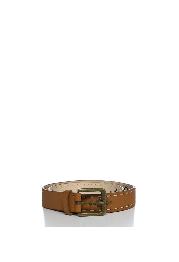 accesorios-camel-e441610-1
