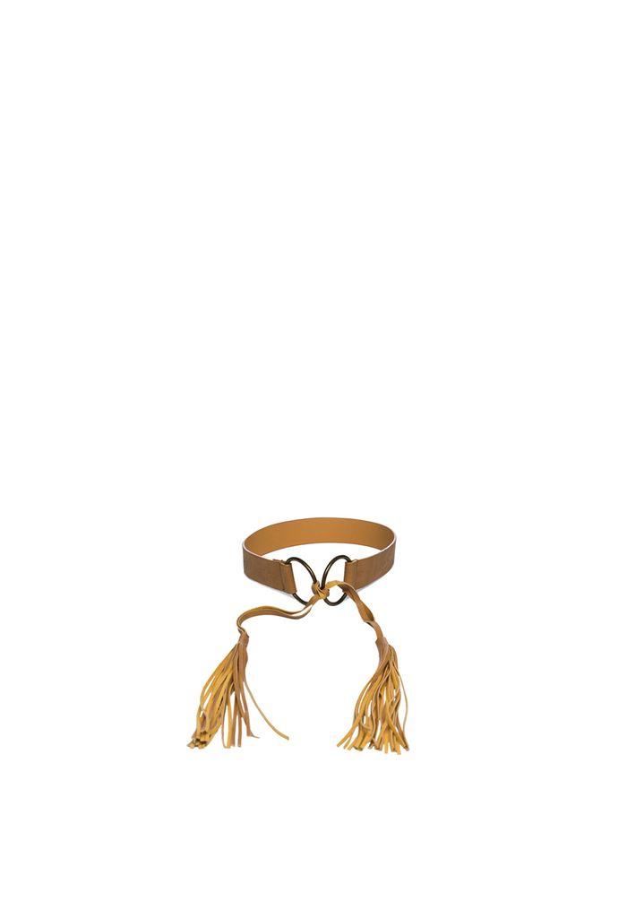 accesorios-camel-e441612-1