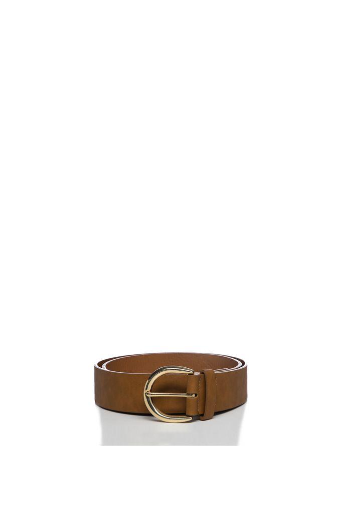 accesorios-camel-e441616-1