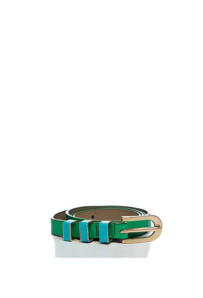 accesorios-verde-e441626-1