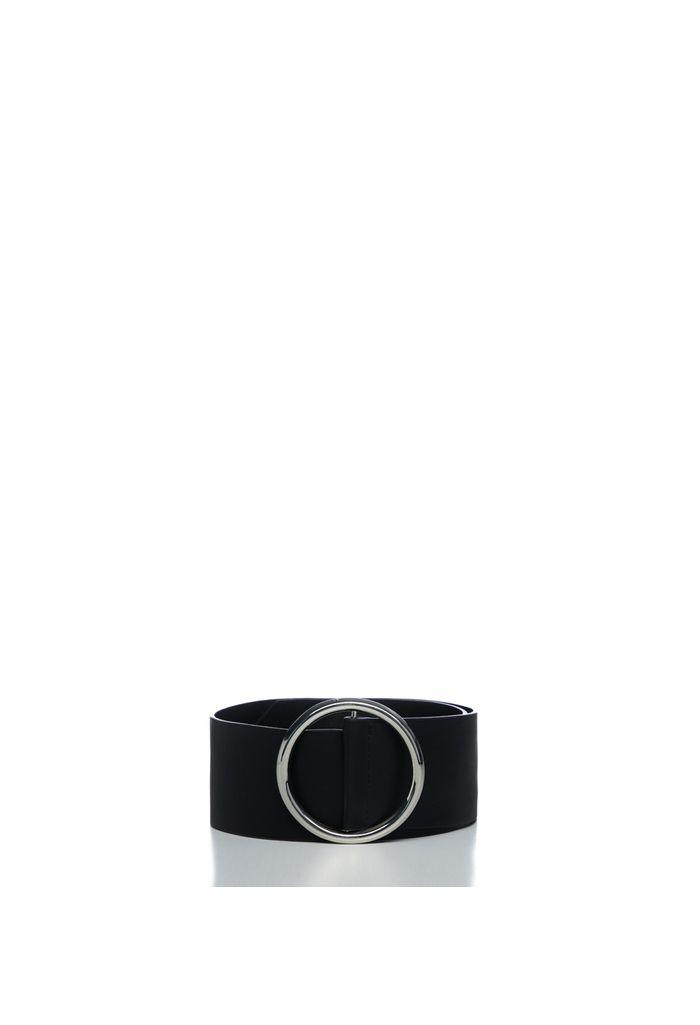 accesorios-negro-e441651-1