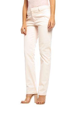 pantalonesyleggings-pasteles-e027022-1
