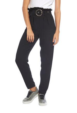 pantalonesyleggings-negro-e027071-1