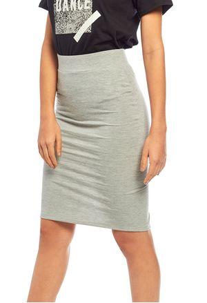 faldas-grises-e034714a-1