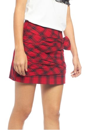 faldas-rojo-e034771-1