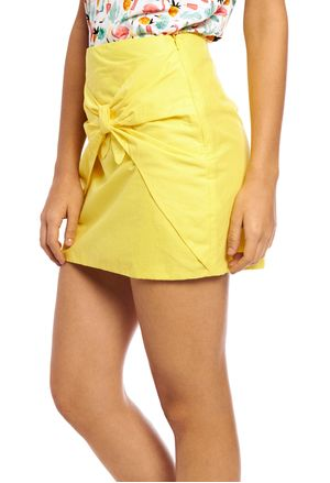 faldas-amarillos-e034783-1