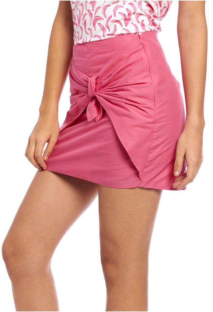 faldas-pasteles-e034783-1