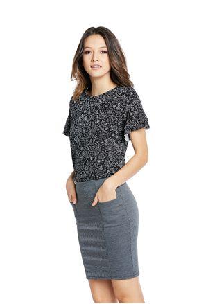 faldas-grises-e034784-1