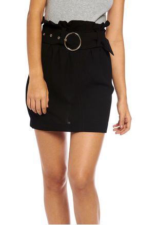 faldas-negro-e034785-1