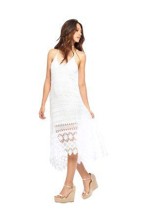 vestidos-blanco-e068763-1
