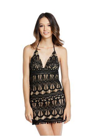 vestidos-negro-e068788-1