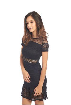 vestidos-negro-e068815-1