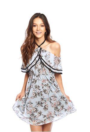 vestidos-pasteles-e068824-1