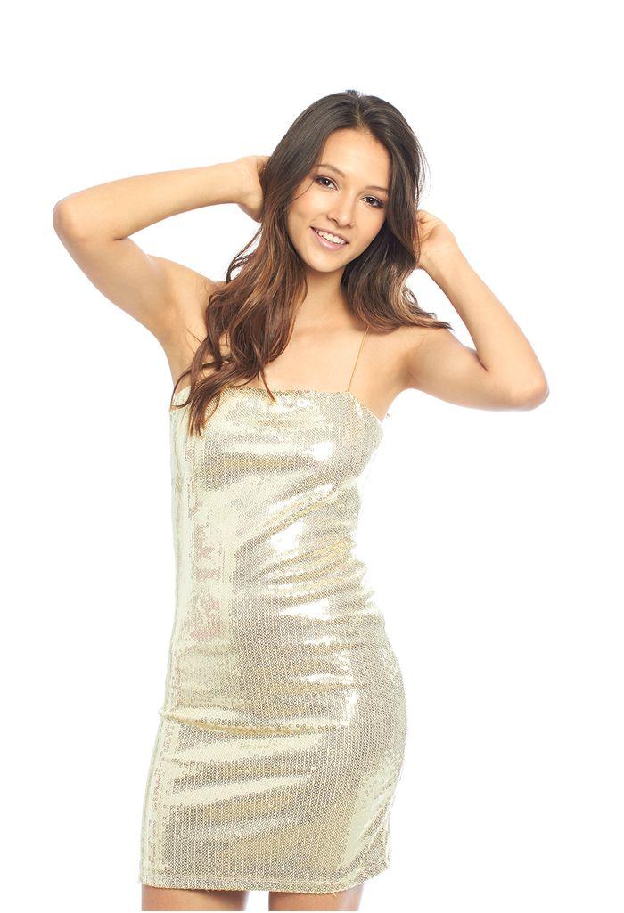 vestidos-dorado-e068825-1