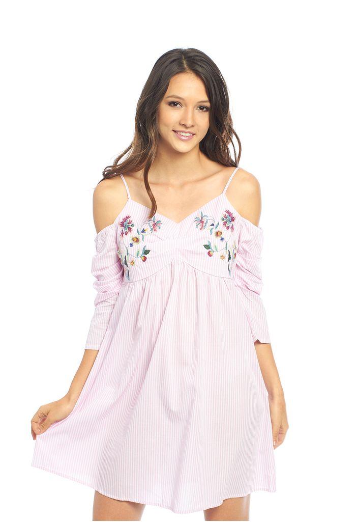 vestidos-rosado-e068834-1