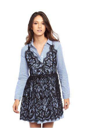 vestidos-azul-e068838-1