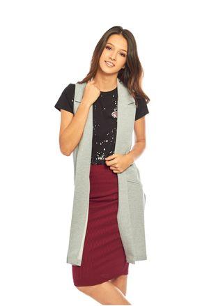 chaquetas-grises-e074808b-1
