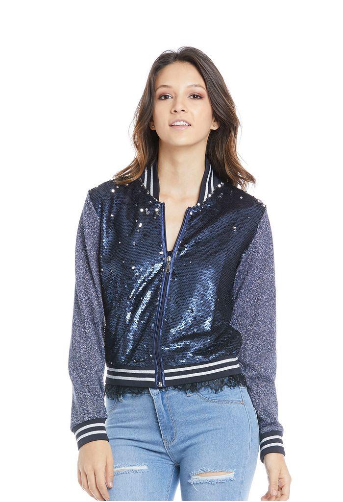 chaquetas-azul-e074853-1