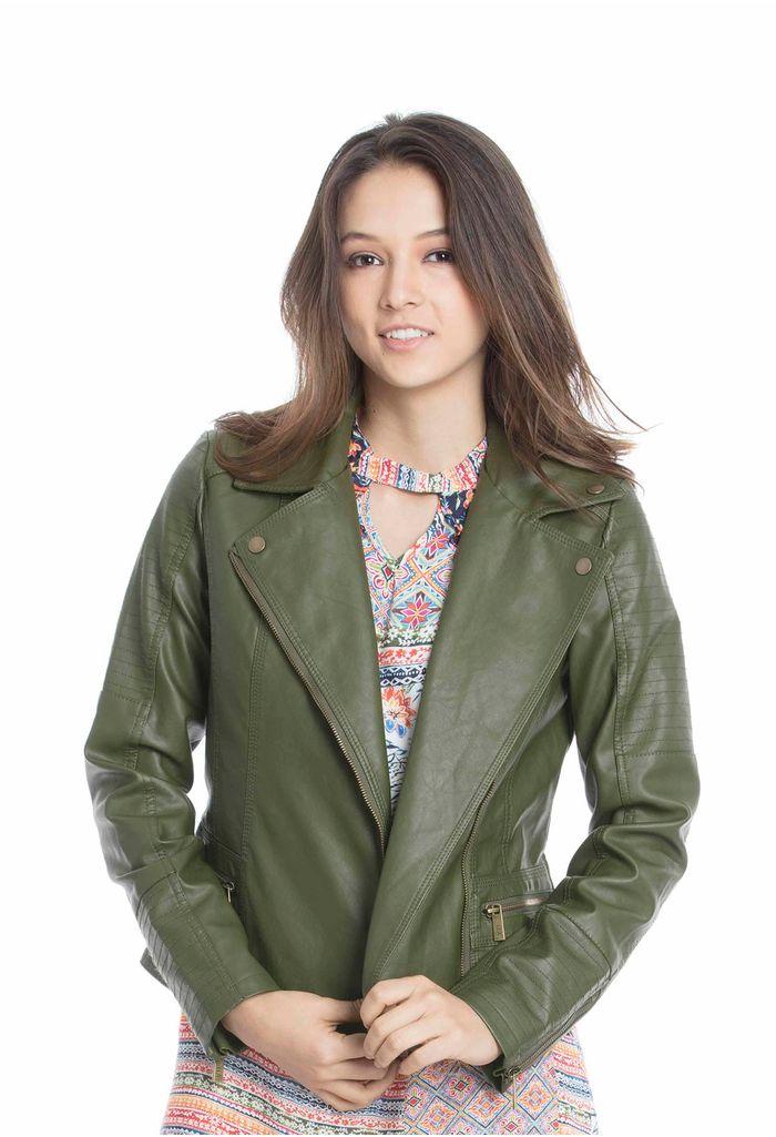 chaquetas-verde-e074855-1