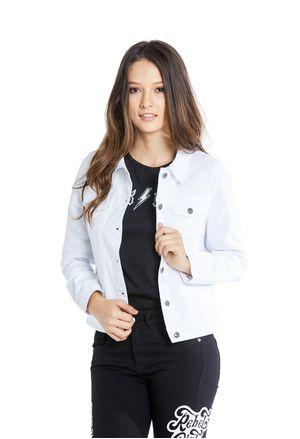 chaquetas-blanco-e074900-1