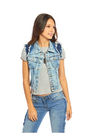 chaquetas-azul-e074891-1