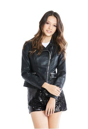 chaquetas-negro-e074905-1