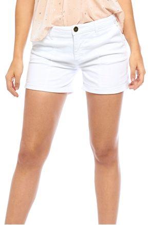 shorts-blanco-e103320-1