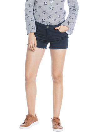 shorts-azul-e103346-1
