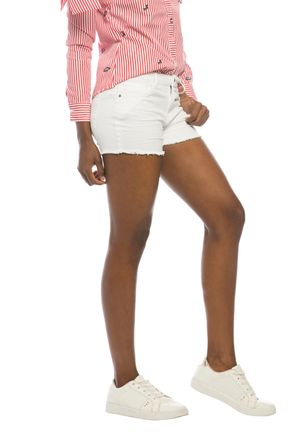 shorts-blanco-e103346-1