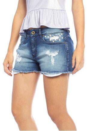 shorts-azul-e103350-1