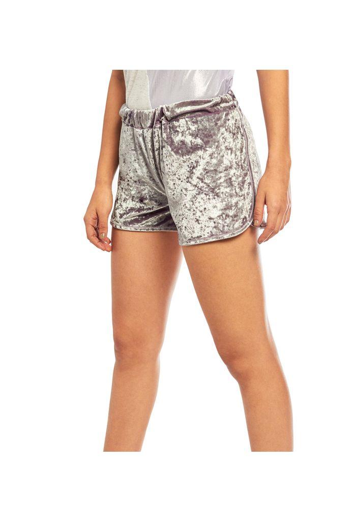 shorts-morado-e103351-1