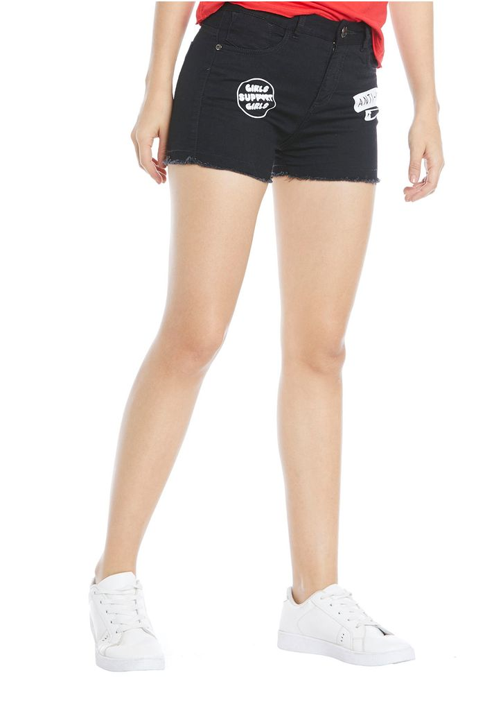 shorts-negro-e103357-1