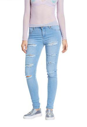 skinny-azulclaro-e135360-1