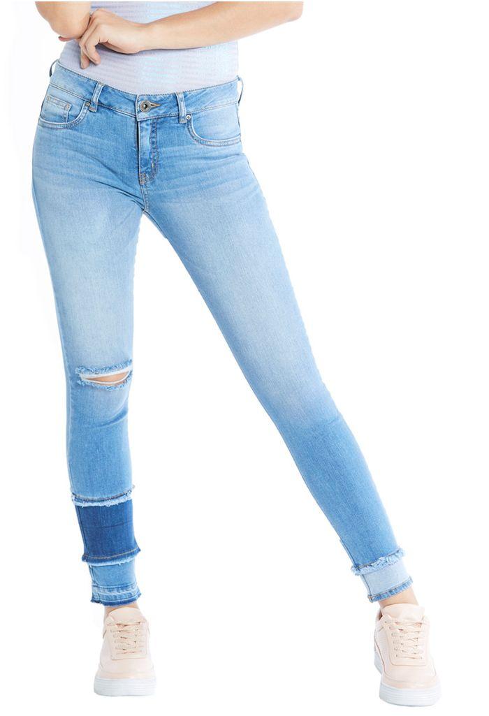 skinny-azul-e135391-1