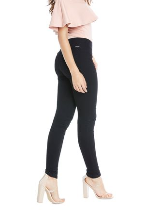 jeggings-negro-e135431-1