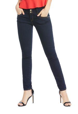 skinny-azul-e135441-1
