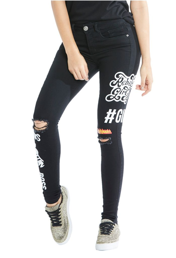 skinny-negro-e135450-1