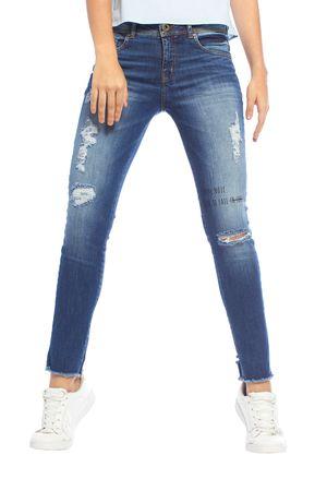 skinny-azul-e135464-1