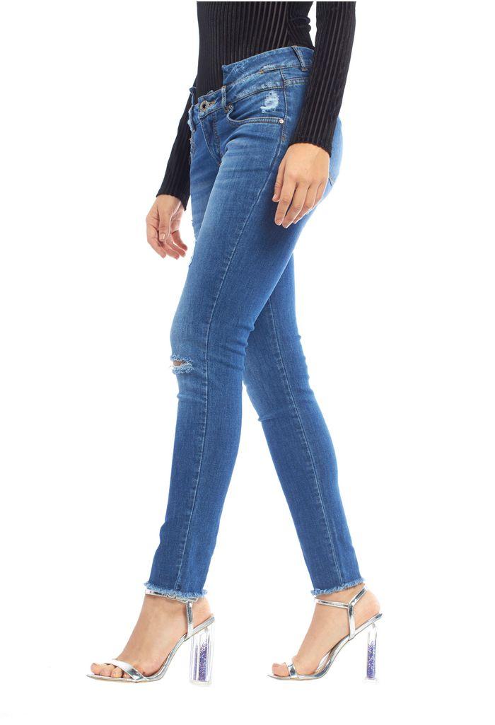 skinny-azul-e135465-1