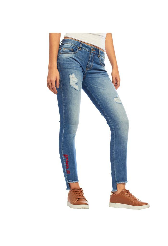 skinny-azul-e135480-1