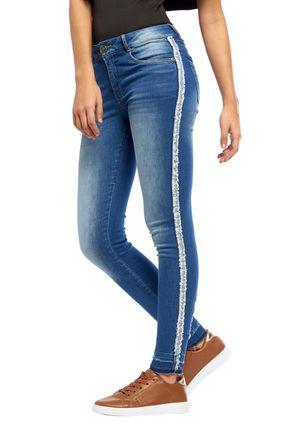 skinny-azul-e135493-1