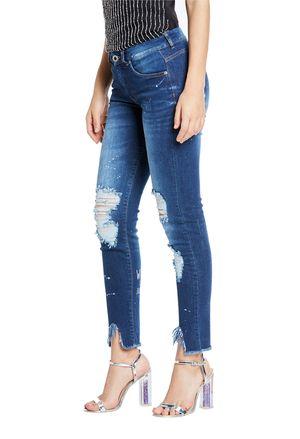 skinny-azul-e135503-1