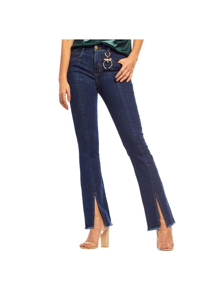 skinny-azul-e135513-1