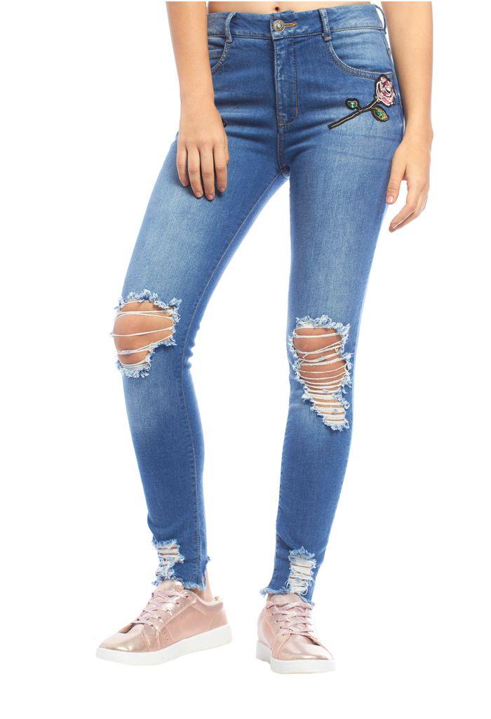 skinny-azul-e135521-1