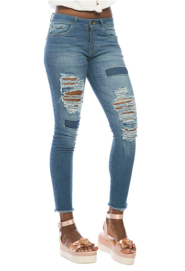 skinny-azul-e135601-1