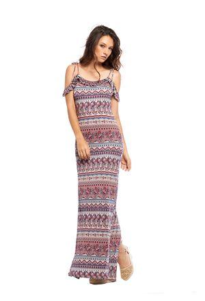 vestidos-morado-e140009-1
